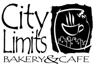 City Limits Bakery & Cafe | Nashville, TN Logo